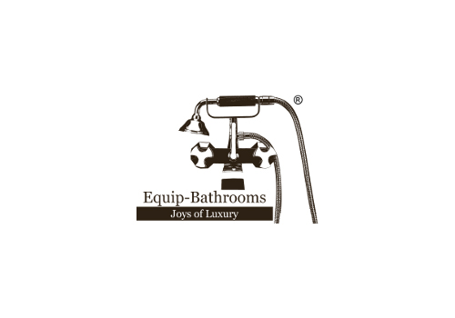 Equip-Bathrooms