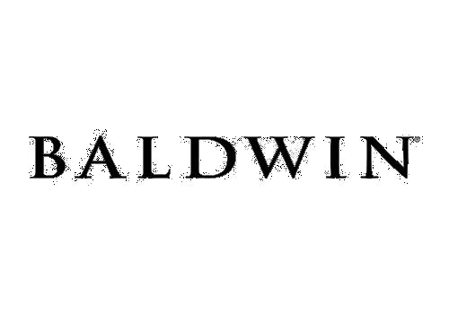 baldwin-brand-logo-png