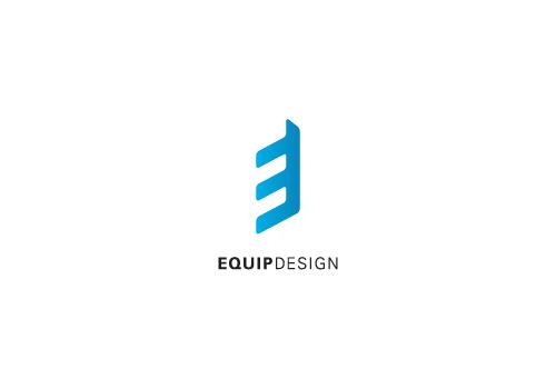 Equip-Design