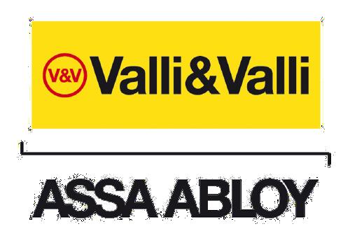 valli-valli-brand-logo1