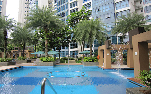 blue-horizon-condominium-singapore