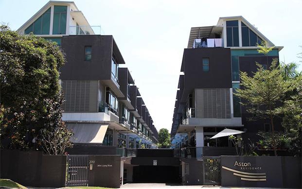cluster-bungalows-sembawang-singapore