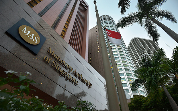 monetary-authority-of-singapore-singapore