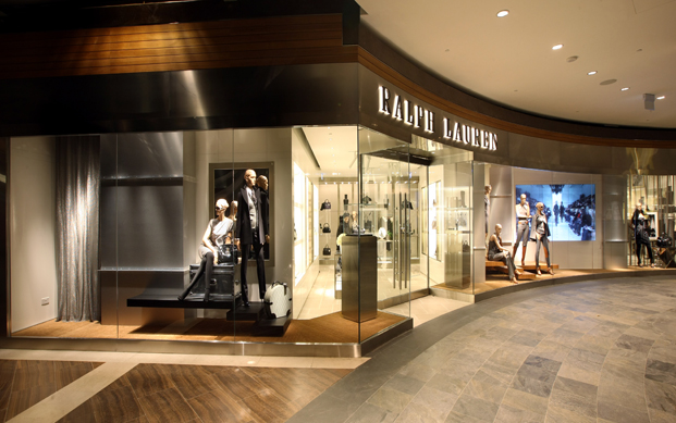 ralph-lauren-boutique-singapore
