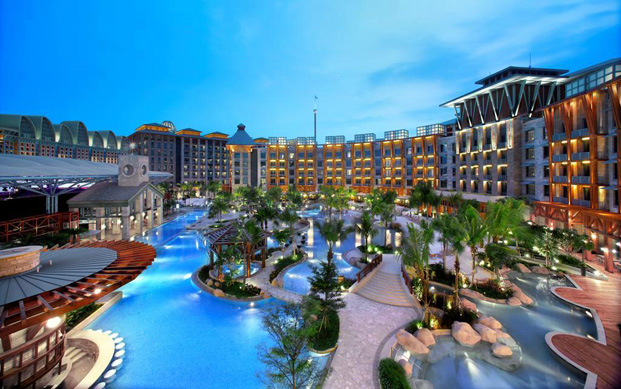 resorts-world-sentosa-singapore