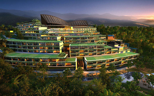ib-project-renaissance-uluwatu-new