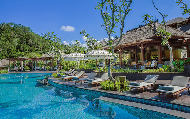 ib-project-ritz-carlton-reserve-ubud-new