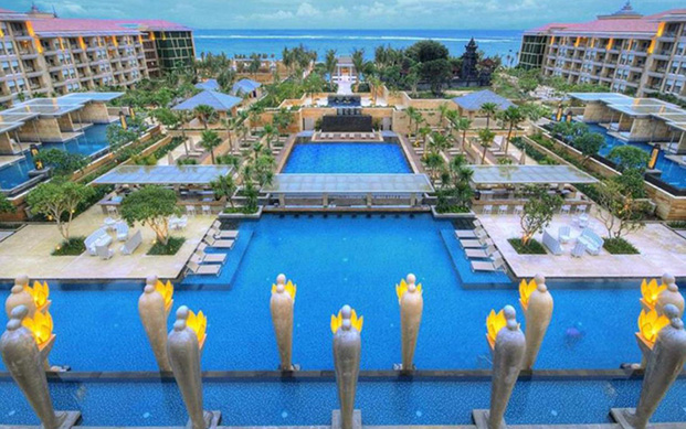 ib-project-the-mulia-resort-new