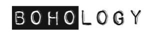 bohology-logo