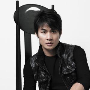 OSC_Norman Yeo (Portrait)-resized